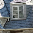 Cedar Shake Roof Restoration Company in Plainefield IL