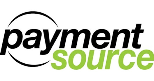 Payment Source and Canada Revenue Agency Launch In-Person Tax Payments at Canada Post Locations