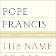 Pope Francis | The Name of God is Mercy | Hardcover