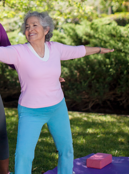 Laughing Your Way to Better Health - Cognitive Therapeutics Method Blog