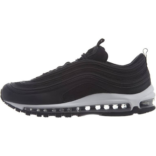 40217c6789ff4 Nike Air Max 97 - Womens Shoes 921733006 Size 6. SOLD OUT. Google Express  ...