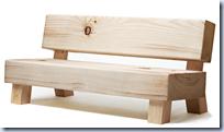 Soft-wood-sofa