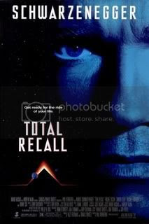 TotalRecall poster