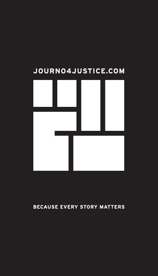 #JOURNO4JUSTICE#  #PropagandaWatch  EVERY STORY MATTERS; but, the TRUTH - not made up ( #LIES# ) ...
