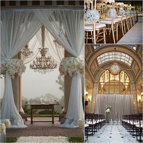 great gatsby wedding   Wedding Story Inspired By {The