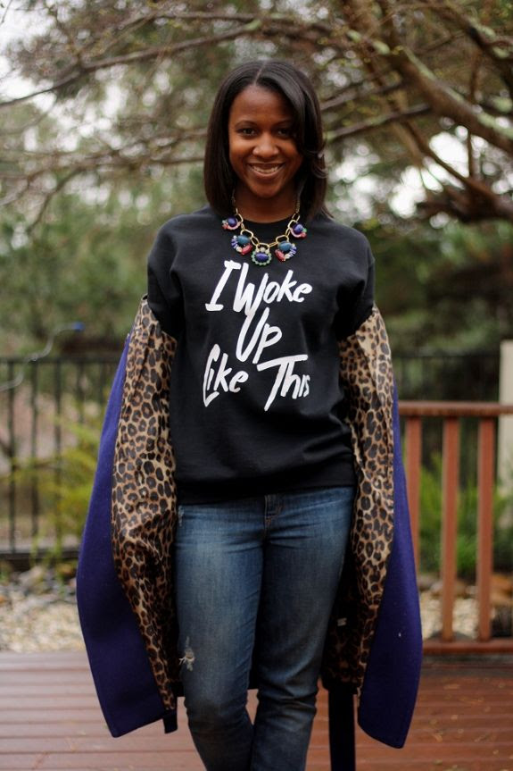 photo i_woke_up_like_this_sweatshirt3.jpg