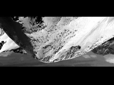 Mecna - Nessun Altro (Official Video)