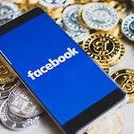 פייסבוק נערכת להשקת מטבע קריפטוגרפי - ynet ידיעות אחרונות