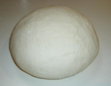 juliadoughball