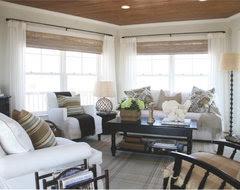 beach-style-living-room.jpg
