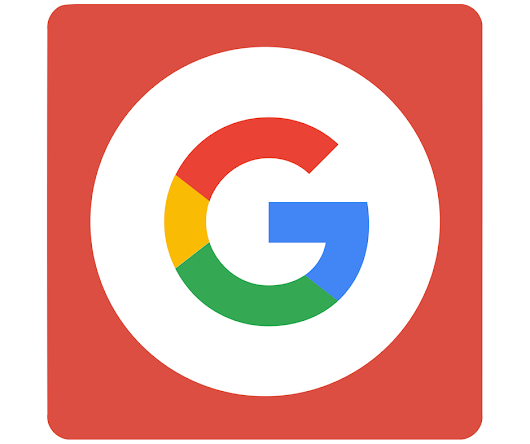 How to Make the Most of a Google Plus Page