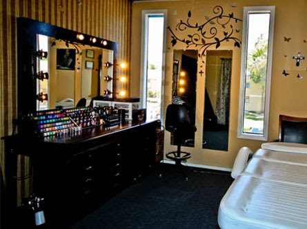 Herbal Beauty Salon in Cedarhurst, New York ...