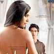 HOTTEST INDIAN MOVIE on Twitter: Nasha-Watch Bollywood Movie Online