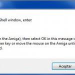 Configuración Amiga Explorer (8)