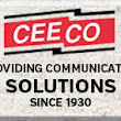 Specials : Emergency Phones, Autodialers and Payphones by CEECO Telephones, The Art of E-commerce