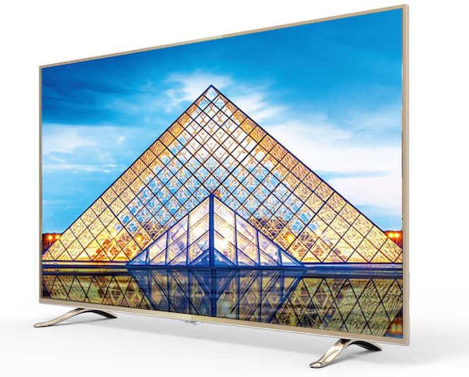 Micromax 50K2330 49-inch 4K TV review