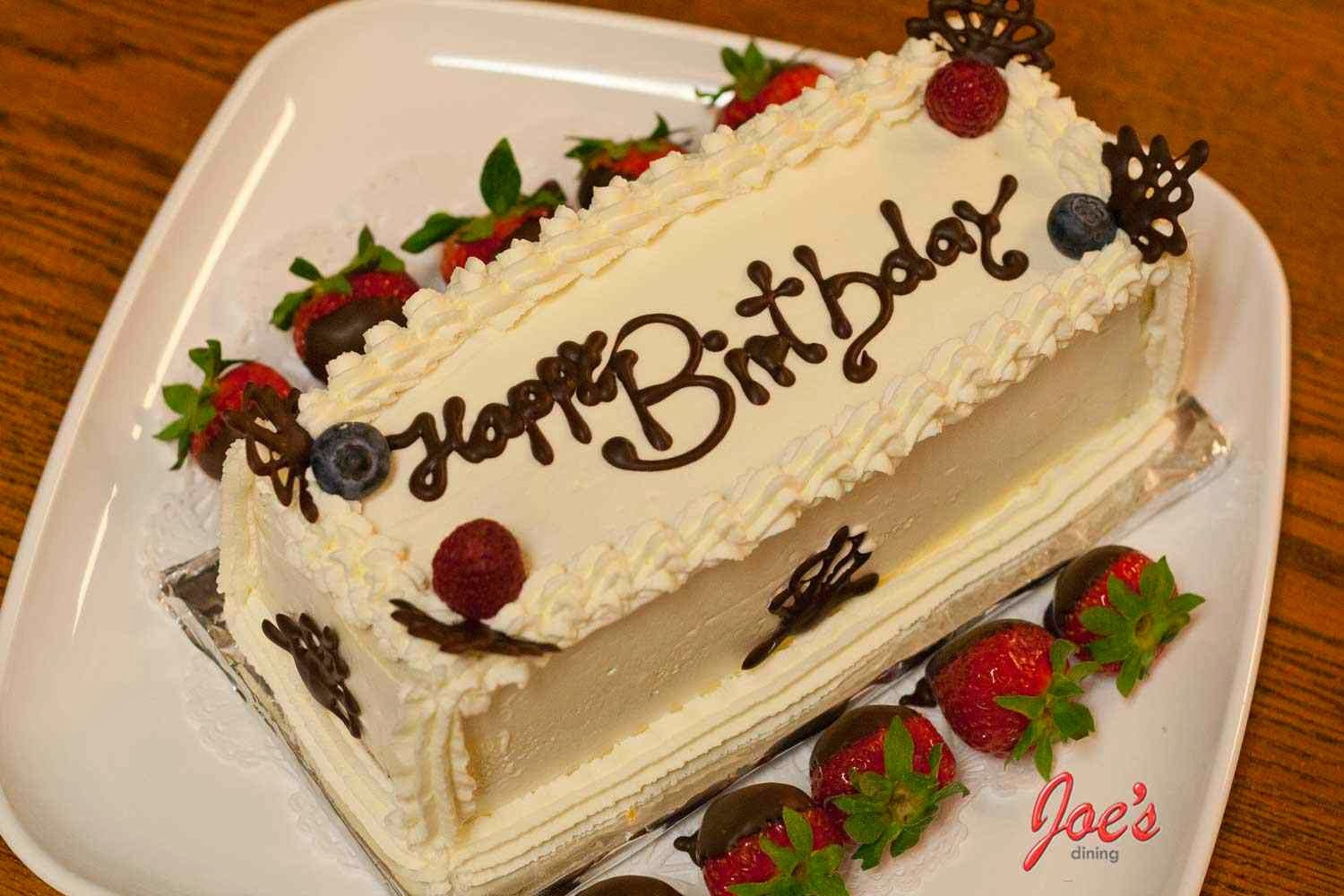 Backgroun Wall Happy Birthday Cake Images Free Download With Name
