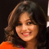 Neha Lakshmi Iyer