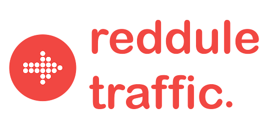 Reddule Traffic Training