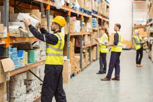 Why retail companies should use distributed order management systems