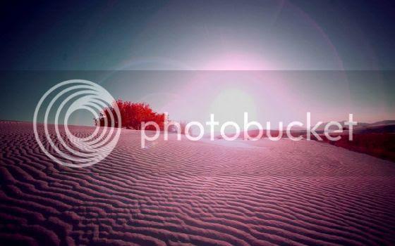 photo hd_wallpaper_2771-620x387.jpg