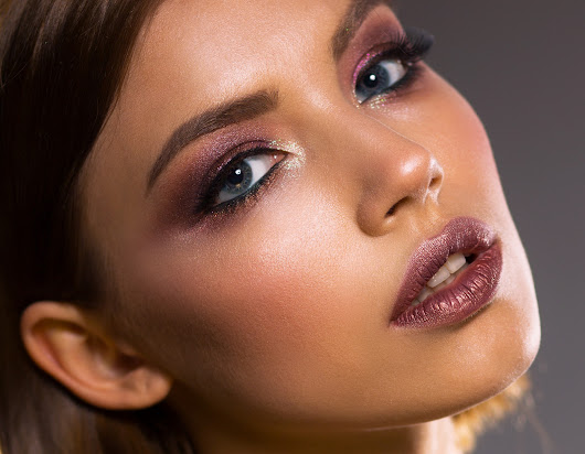 #1 Lifestyle Tips for Day Makeup I Must Check I Fastnewsfeed