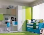 12 Cool Teenage Girls Bedroom Ideas - Hot Style Design