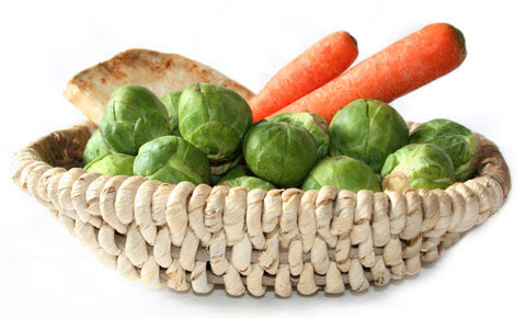 Stick To The Roots! 5 Healthy Reasons To Include Root Vegetables...