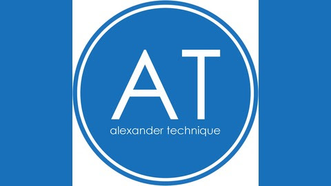 The New Alexander Technique Podcast! from Alexander Technique