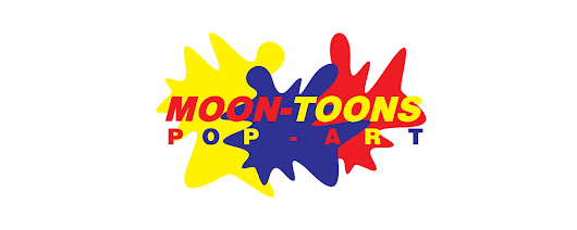 Upcoming events | Moon-Toons