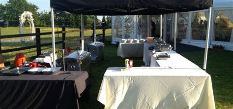 Hot Hog Roast Weddings & Catering Packages   Hot Hog Roast