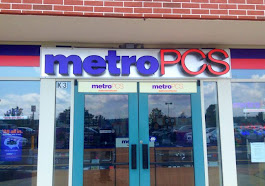 Get a free year of Amazon Prime with MetroPCS