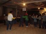 evangeliza_show-estacao_dias-2011_06_11-40