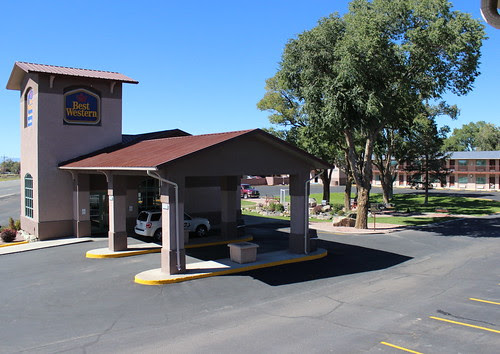 IMG_2845_Best_Western_Alamosa