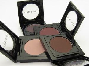 Bobbi-Brown-Marrakesh-Chic-Bobbi-Brown-Rich-Color-Eye-Shadow-001
