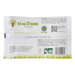 Nootrees SELFSPA-ASSORTED Anti-Aging Cleanser & Moisturising Assorted Spa Wipes - Pack of 3