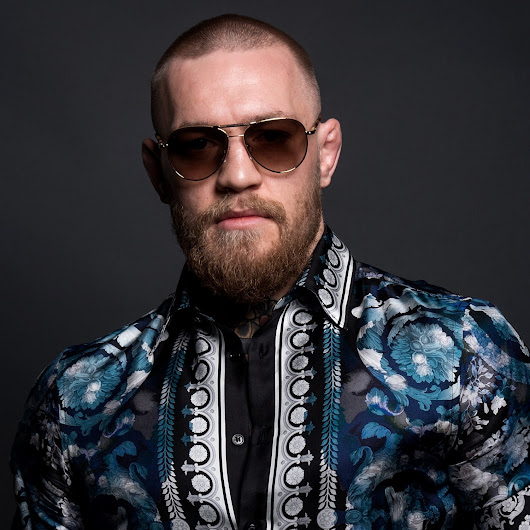 Conor McGregor vs. Nate Diaz: Did the UFC Make the Right Choice?