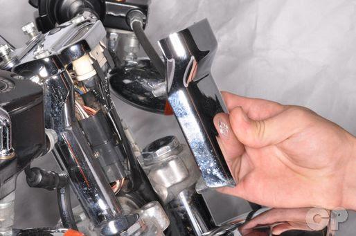 1991 Harley Sportster Wiring Diagram Gota Wiring Diagram
