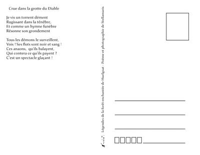 Crue-dans-la-Grotte-du-Diable-Page002.jpg