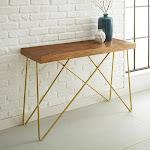 Thane Sofa Table
