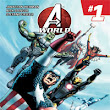 Avengers World