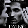 Dying Takes It Out of You (Book 1) by S. S. Bazinet