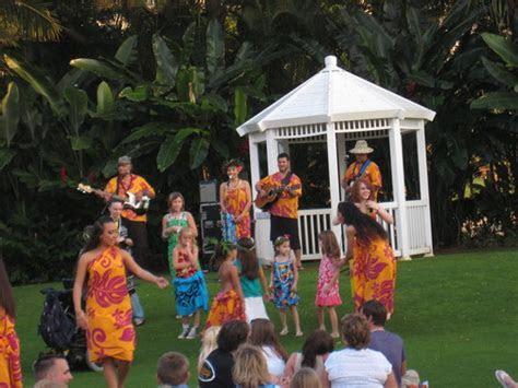 Hale Koa Luau (Honolulu, HI): Top Tips Before You Go