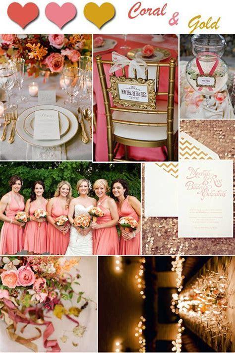 60 best Coral Wedding Ideas images on Pinterest   Wedding