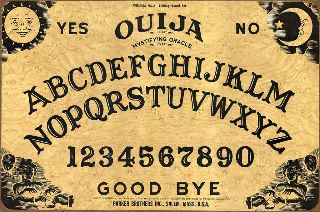 1000+ images about I HATE..... on Pinterest | Ouija, Pink triangle ...
