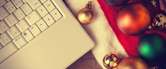 How to Create a Holiday Marketing Campaign: A Step-by-Step Guide