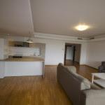 6inchiriere apartamente aviatiei City point www.olimob.ro3