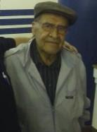 http://upload.wikimedia.org/wikipedia/commons/9/93/Jaime_Escalante.jpg