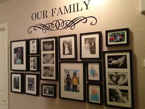I want to do this!!   Whatever   Photo wall collage