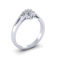 Handmade Diamond Jewellery Specialist   Alba Rose Diamonds